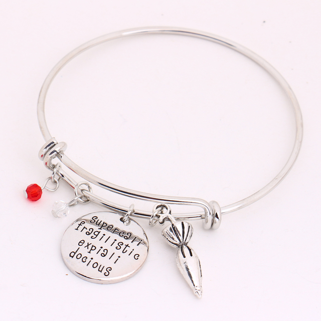 angel bangles bracelets wings cax set of bangle charm photo