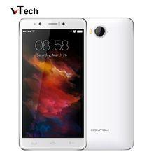 Оригинальный 5.5 дюймов Doogee HOMTOM HT10 Android 6.0 MT6797 Дека core 4 г Оперативная память 32 г Встроенная память 1920*1080 мобильный Телефон 4 г LTE 21.0MP 3200 мАч GPS