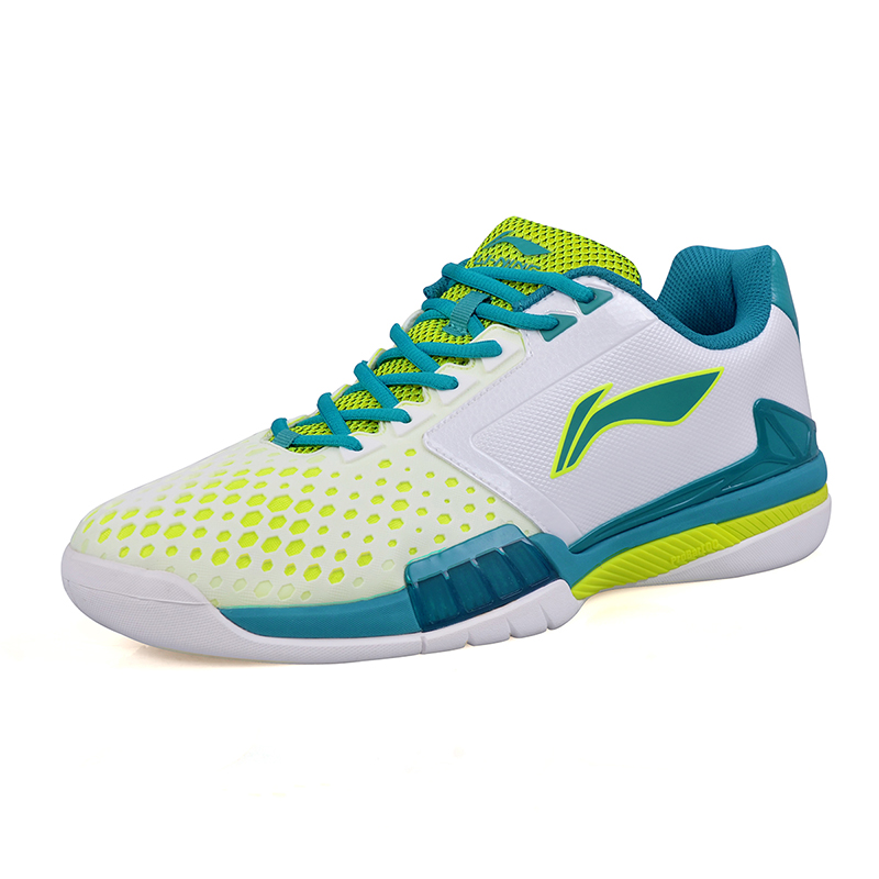 Popular Tennis Shoes-Buy Cheap Tennis Shoes lots from China Tennis ...