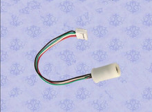 FREE SHIPPING 100% NEW HKT-1608 sensor