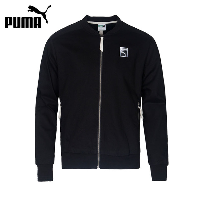 giacca puma 2017
