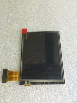 free shipping original Pegasus New 3.5'' inch screen TM035HBHT5