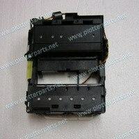 C8109-67015 C8109-67029 Service station montage voor HP Business InkJet 2600 2600DN Originele gebruikt