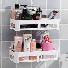Wall Shelf Organizer for Closet