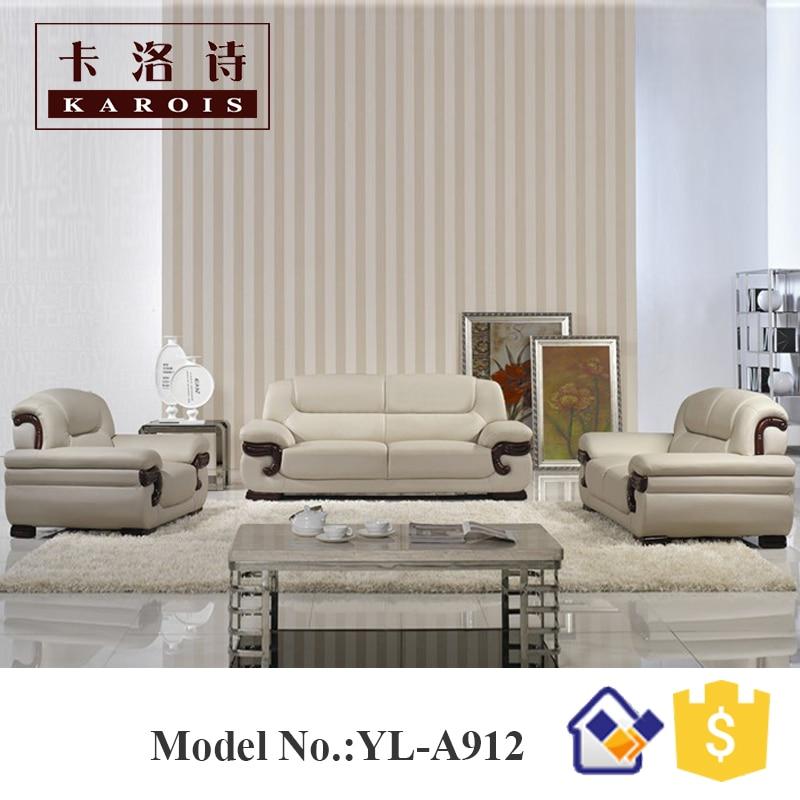 alibaba muebles sof seccional