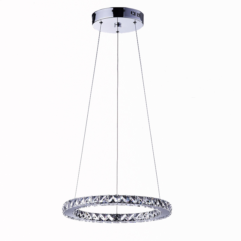 Luxury Crystal Chandelier Living Room Lamp lustres de cristal indoor Lights Crystal Pendants For Chandeliers CE FCC VALLKIN nordic living room crystal chandelier light luxury chandeliers light lustres de cristal for living dining room hotel decor