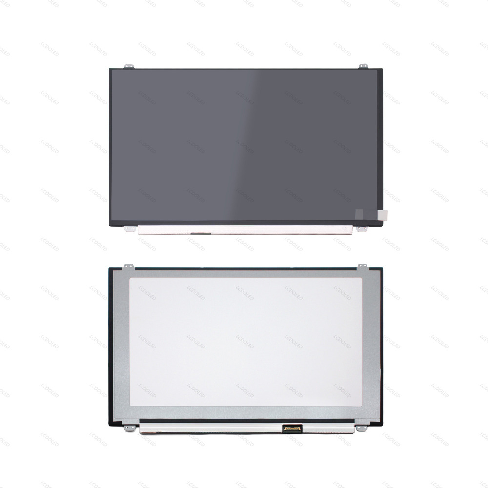 15 4 led lcd screen display matrix panel replacement for