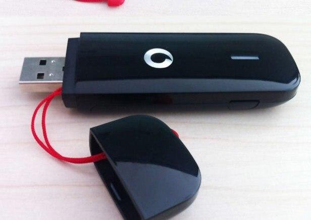 Huawei K4510 Unlocked 28.8M 3G Mobile Broadband Wireless Modem USB Stick Dongle
