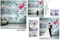 5X7ft Welcome To Paris Vinyl Backdrop Photo Background Wedding Backgrounds Studio Props Photography Backdrops Galinha Pintadinha