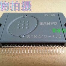 STK412-770