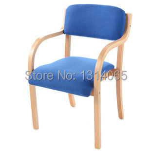 The Modern Version Of The Nordic Ikea Japanese Wood Wood Chair