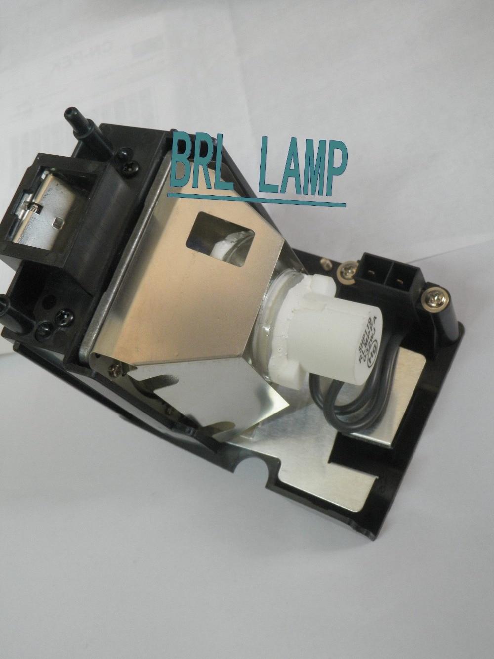 все цены на  projector Lamp with housing AN-K15LP/SHP129 for Sharp XV-Z15000/XV-Z17000/XV-Z18000  онлайн