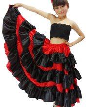 7aa96e56a80e0 Popular Spanish Costume Girl-Buy Cheap Spanish Costume Girl lots ...
