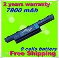 JIGU 9 батарея для Acer Aspire 4741 5741 7741 4741 Г 5551 TravelMate 5740 Г Батареи AS10D31, AS10D41, AS10D61