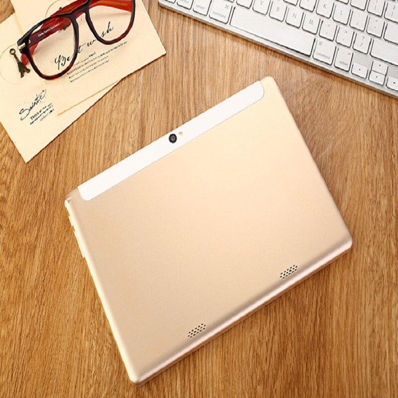 K999 carbaystar 10.1 pulgadas android4.4 tablets computadora inteligente android