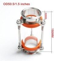 https://ae01.alicdn.com/kf/HTB1.l2CXfvsK1Rjy0Fiq6zwtXXa0/304-1-5-OD50-5MM-Tri-CLAMP-Clover-Sanitay-Flow-Sight-Diopter.jpg