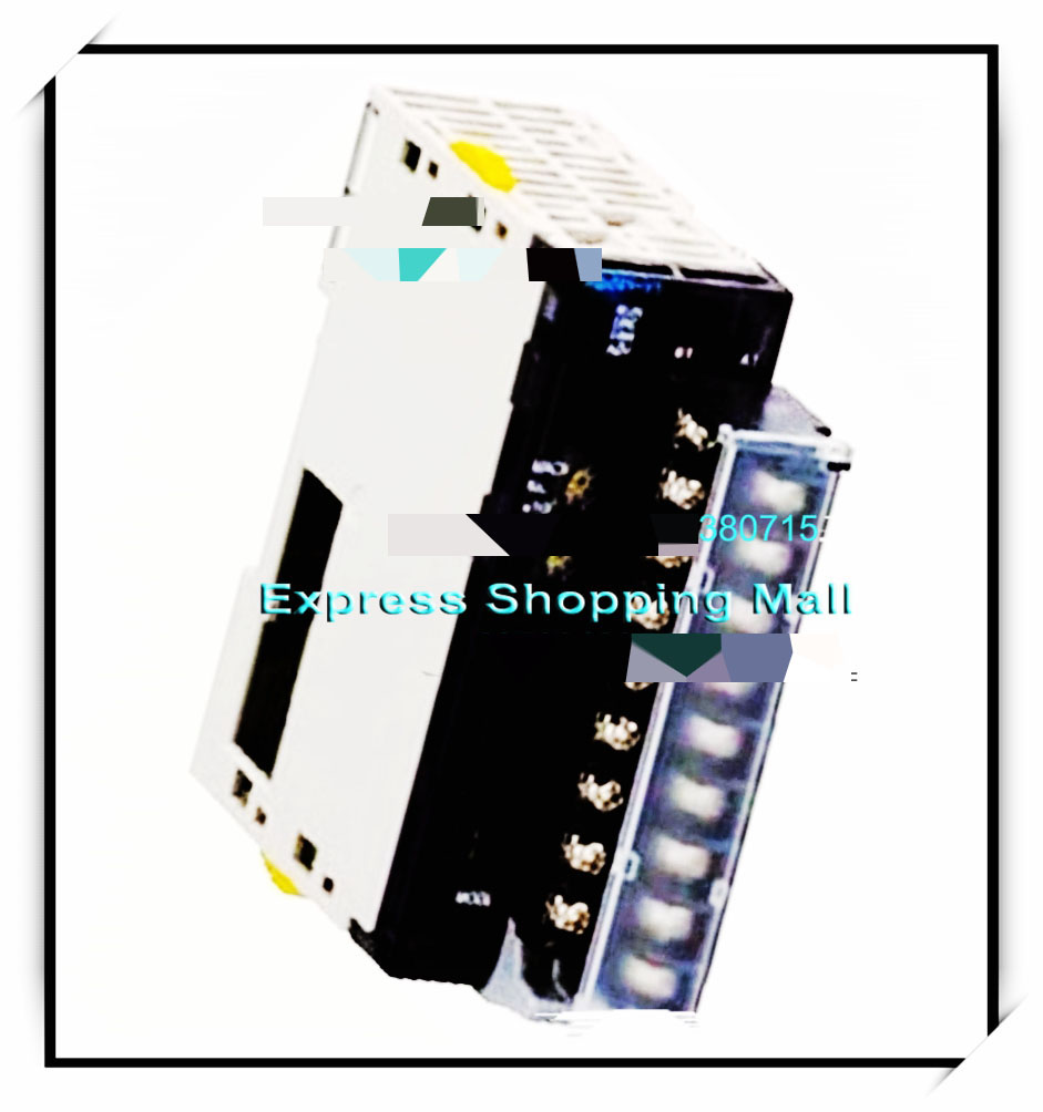 New Original CJ1W-AD04U PLC 4 input point Process Input Units park master 4 cj 091