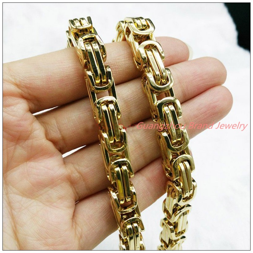 Best Gold Chain Design For Mens - All The Best Gold In 2018