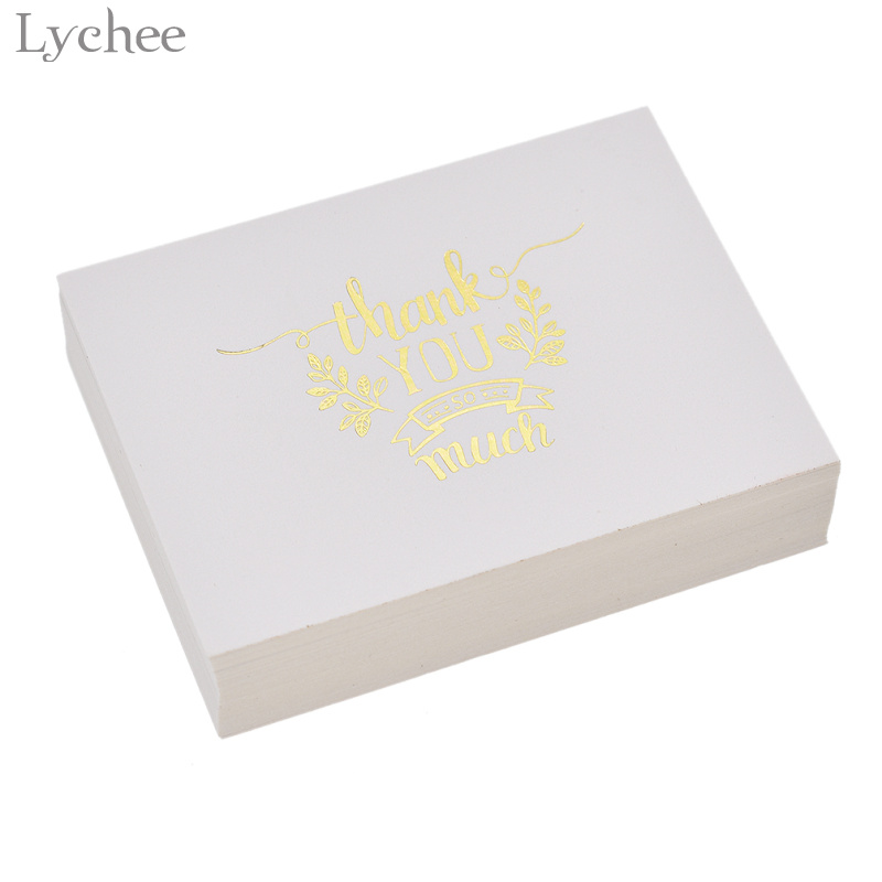 Buy invitation letter and get free shipping on aliexpress stopboris Choice Image