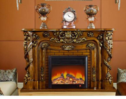 Compare Prices on Fireplace Tv- Online Shopping/Buy Low Price ...