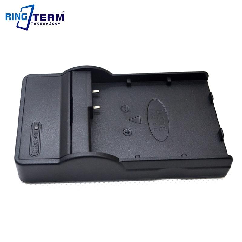 DMC-G3W DMC-G3K USB DATA SYNC Cable Lead E6 for Panasonic Lumix DMC-G3