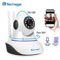 Yoosee 1080P Wireless IP Camera 2MP Indoor Audio CCTV Security Video Surveillance Wifi Camera P2P IR Night Vision Baby Monitor