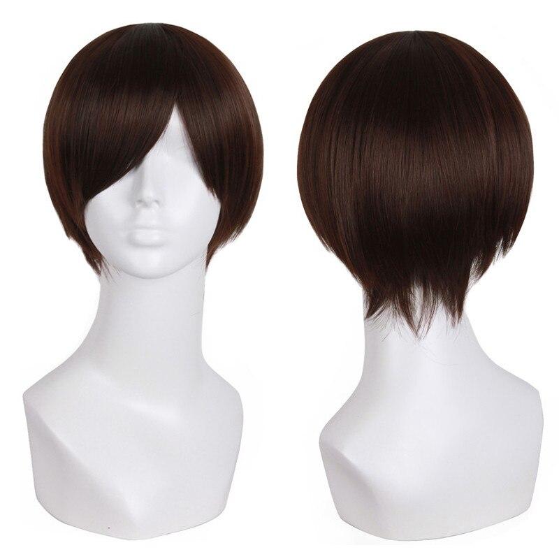 wigs-wigs-nwg0sh60672-bn1-5