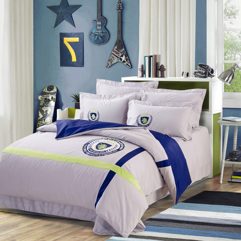 buy wholesale college covers bedding from china college covers bedding
