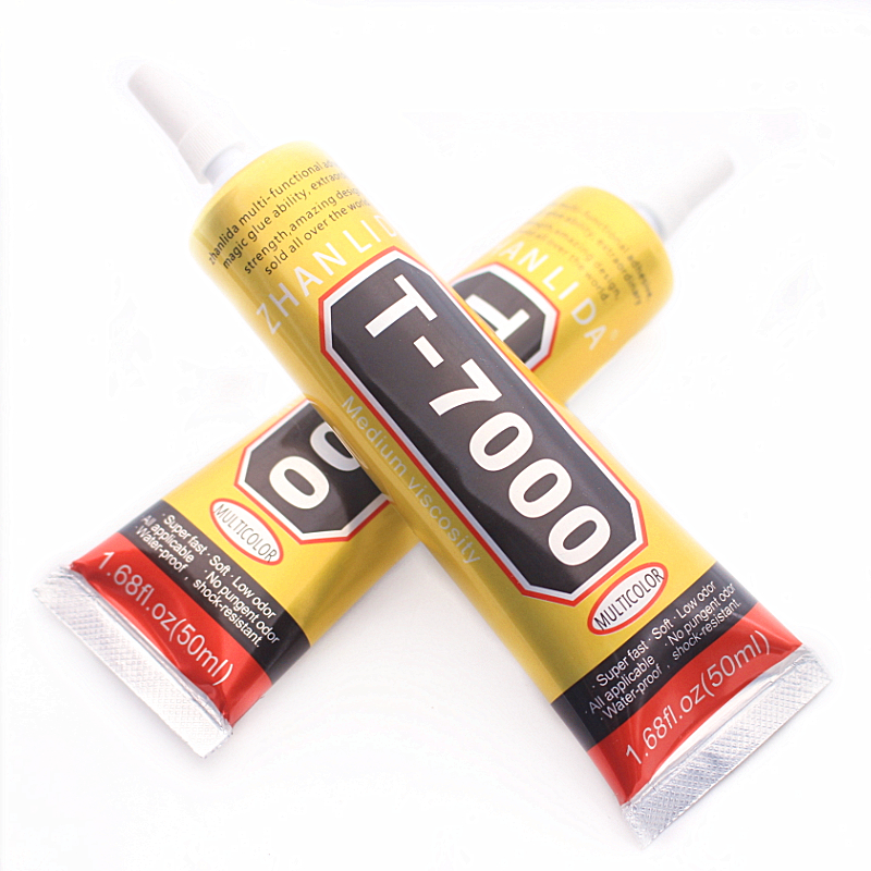 50ml-t-7000-more-powerful-new-epoxy-resin-adhesive-t7000-black-liquid-glue-super-sealant-handset-touch-screen-rack-maintenance