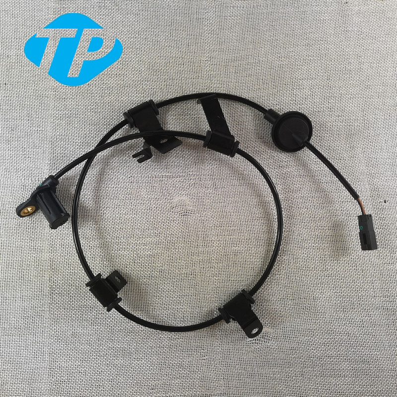 TP-SE0169 New ABS Wheel Speed Sensor For FORD ESCAPE For MAZDA TRIBUTE YL8Z2C190AC, ALS137, 5S6647, SU8156, BRAB122