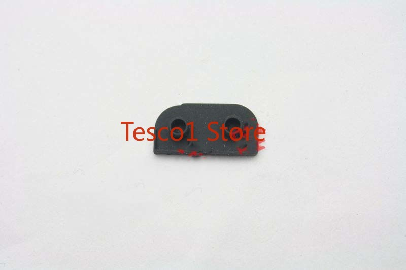 Brand new original For Nikon D800 playback + delete inner button, inner button, soft button conductive adhesive repair part