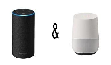 EU Standard Tuya/Smart Life/ewelink 1/2/3 Gang 1 Way WiFi Wall Light Touch Switch for Google Home Amazon Alexa Voice Control