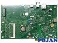 CF111-60001 CF235-67902 フォーマッタボードの Laserjet エンタープライズ 700 M712 改装 POJAN 店