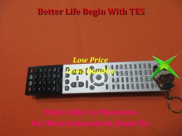remote control for yamaha rav331 wt926700 rav434 rav285 rav280 rh aliexpress com Direct TV Remote Manual yamaha rav331 remote control manual