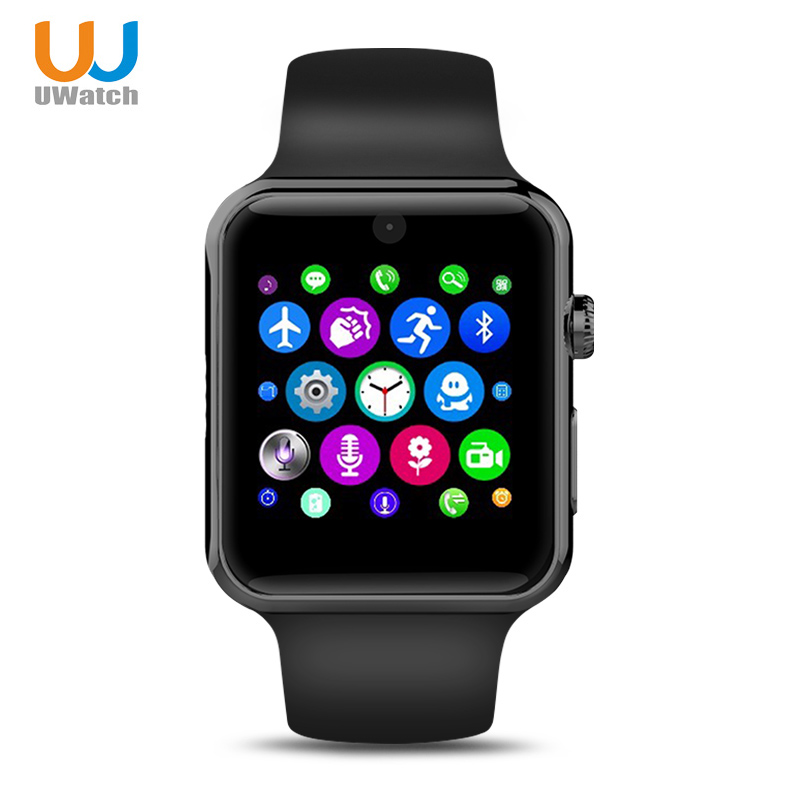 SmartWatch HD Screen Support SIM Card bluetooth Devices Smart Watch Magic Knob For apple Android phone DM09 pk dz09 gt08 lf07 2016 bluetooth smart watch dm09 hd screen support sim card wearable devices smartwatch for ios android pk dm08 gt08 dz09
