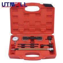 Kit d'outils de synchronisation du moteur, pour VW AUDI 1.4/1.6FSi 1.4 TSi 1.2TFSi/FSi Inc, jauge de cadran Tdc + outils de verrouillage