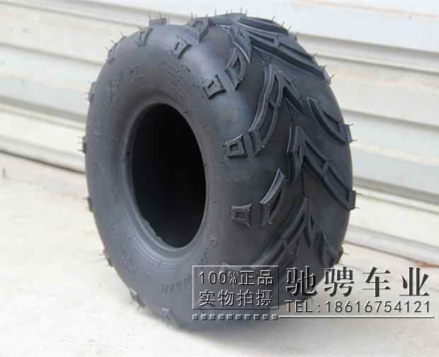 Detail Feedback Questions about R 18x9 50 8 ATV Tire 8inch