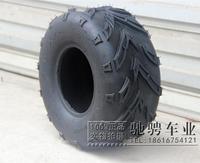 2pc ATV Tire with Hub rim 16x8 7 For 50cc 70cc 90cc 110cc 125cc 250cc ATV Quad