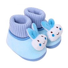Crib Shoes Directory of Baby Shoes, Mother & Kids and more on ...