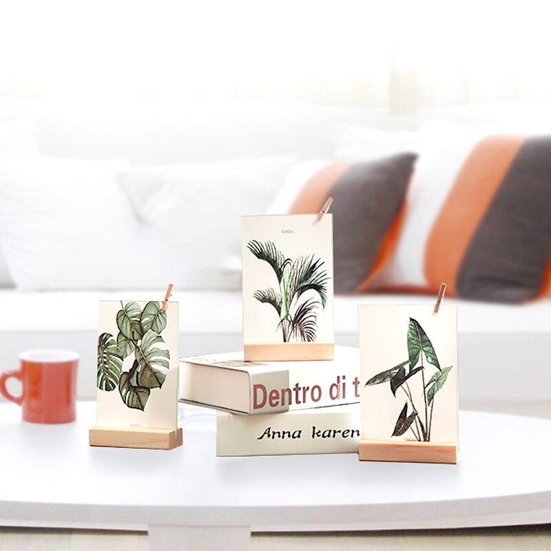 Atemberaubend Holzrahmen Schuppen Kits Bilder - Benutzerdefinierte ...