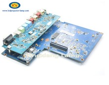 Projector Mainboard Original For Smart UF55 / Smart UF65 Projectors / Projector Motherboard