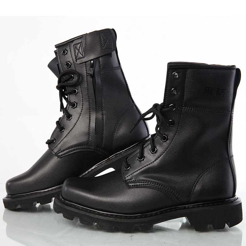 Online Get Cheap Classic Combat Boots -Aliexpress.com | Alibaba Group