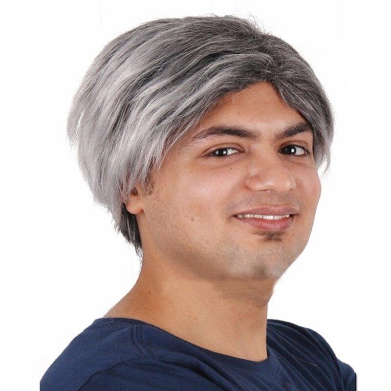 Compra para hombre productos para el cabello para el