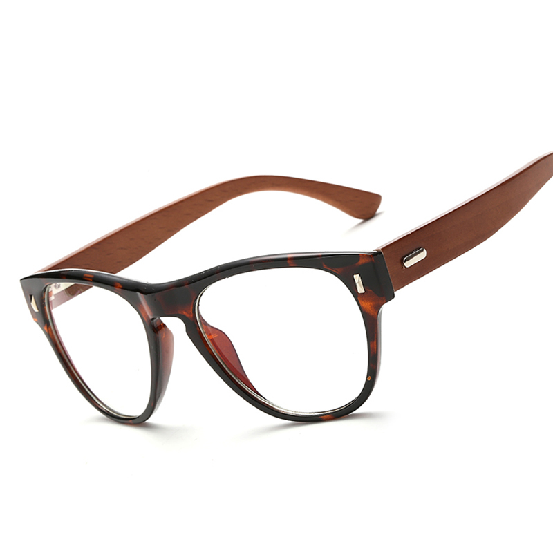 discount eyeglass frames  Online Buy Wholesale discount glasses frames from China discount ...