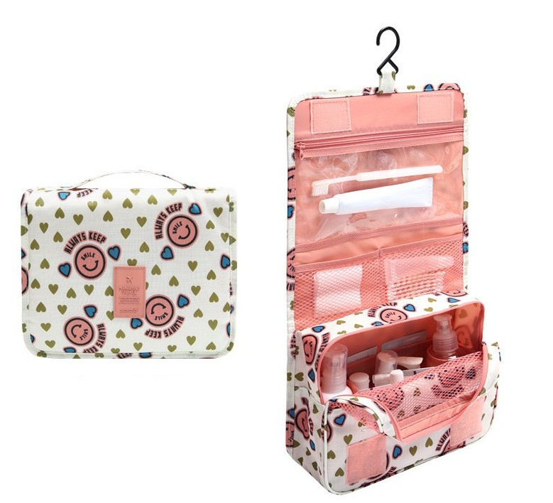 Travel-Waterproof-Portable-Women-Cosmetic-Organizer-Pouch-Hanging-Wash-Bags-Man1