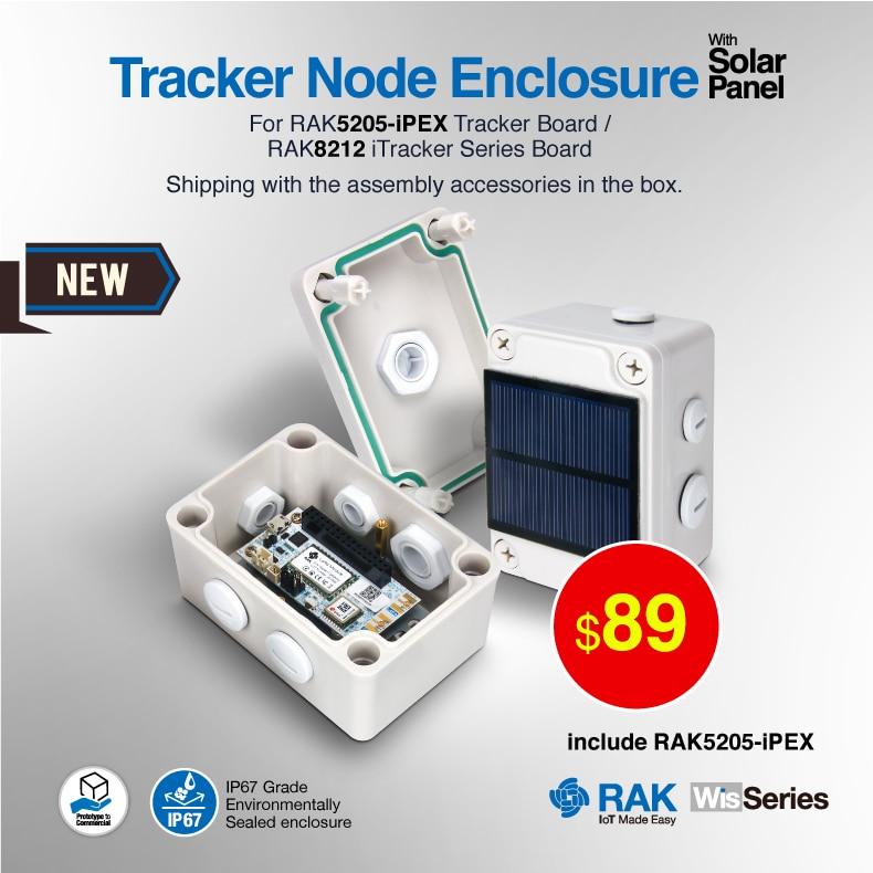190305-Tracker-Node-Enclosure