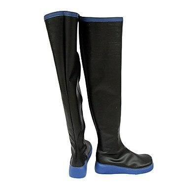 miku-font-b-hatsune-b-font-cosplay-boots