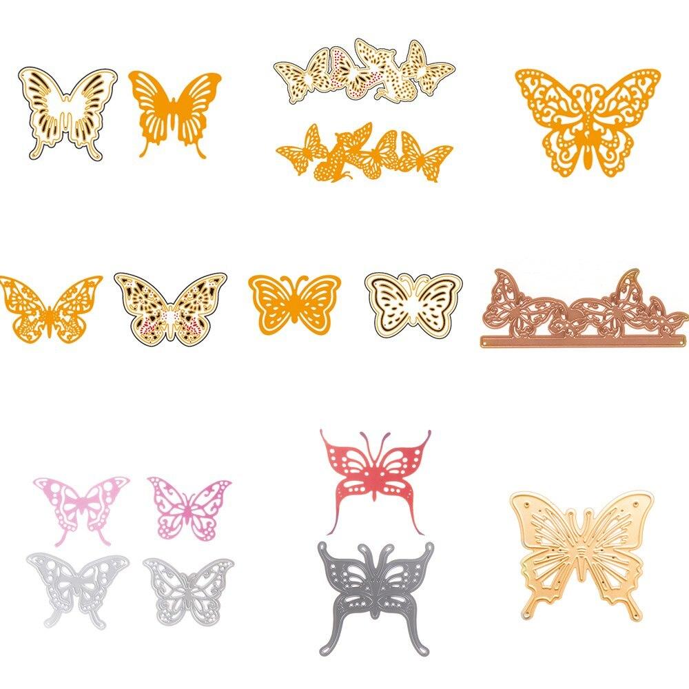 Ausgezeichnet Schmetterling Kuchen Vorlage Fotos - Entry Level ...