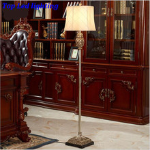 Buy handmade floor lamp and get free shipping on AliExpress.com