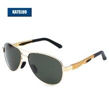 2017 Brand Designer Original Case Aluminum Magnesium Men Sunglasses Polarized Lens Sun Glasses Male Eyewears Accessories 7753